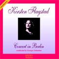 Concert in Berlin - Wagner, etc / Kirsten Flagstad, et al