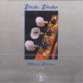 Viola...Violar -Brazilian Guitar Music :A.Barroso/P.Nogueira/C.da Paixao Cearense/etc (2006):Marcos Vinicius(g)
