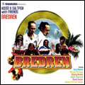BREDREN  [CD+DVD]