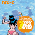 TEL-C