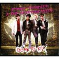 ダウン・トゥ・キル  [2CD+DVD]
