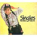 Singles~NORIKO BEST~