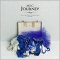 journey<通常盤>