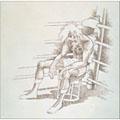 「あしたのジョー」ソング・ファイル CD
