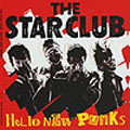HELLO NEW PUNKS complete