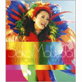SEIKO MATSUDA COUNT DOWN LIVE PARTY 2007~2008