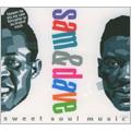 Sweet Soul Music (EU)