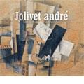 Jolivet: Morceaux Choisis - Concerto for Harp & Chamber Orchestra, Mana for Piano, Suite Liturgique, etc