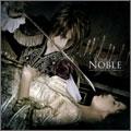 NOBLE<通常盤>