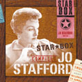 STAR BOX~ジョー・スタッフォード