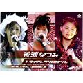 後浦なつみコンサートツアー★2005★春 トライアングルエナジー