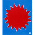 太陽 [DVD-Audio]