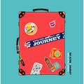 JOURNEY [CD+DVD]<初回生産限定盤>