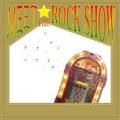 MEET☆THE ROCK SHOW