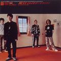 ジャンボリー デラックス~LIVE CHRONICLE 1991-2000