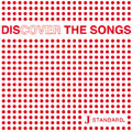 DISCOVER THE SONGS~J-STANDARD。~<タワーレコード限定>