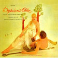 ラヴェル:ダフニスとクロエ(全曲)(1955年録音) 亡き王女のためのパヴァーヌ