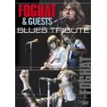 Blues Tribute (EU)