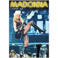 2010 Calendar Madonna