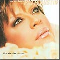 The Very Best Of Patti Austin : The Singles 1969-1986