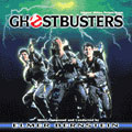 Ghostbusters: Score - Limited Collector's Edition<初回生産限定盤>