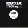 Pop'n Top<完全生産限定盤>