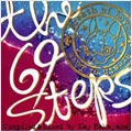The 69 Steps ~breath of love~
