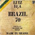 ブラジル 70<数量限定盤>
