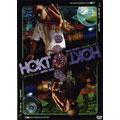 "HOKT ""G IN RHYMES″JAPAN TOUR 06"