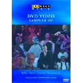 Arthaus DVD Sampler Vol. 3