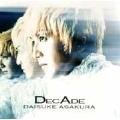 DECADE~THE BEST OF DAISUKE ASAKURA~