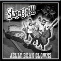 SWING IT!! [CD+DVD]<初回限定盤>