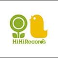 きせつのうたBOX -HiHiRecords Season Best-