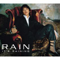 IT'S RAINING [CD+DVD]