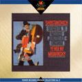 ショスタコーヴィチ: 交響曲第8番<タワーレコード限定>