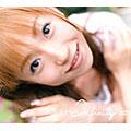∞Infinity∞  [CD+DVD]<初回限定盤>