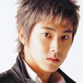 My Destiny(ジャケットB:YUNHO[U-Know])