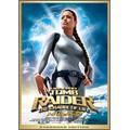トゥームレイダー2 スタンダード・エディション[GNBF-5531][DVD] 製品画像