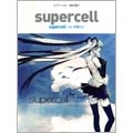supercell feat.初音ミク 「supercell」 ピアノ・ソロ 弾き語り