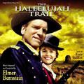 The Hallelujah Trail<完全生産限定盤>