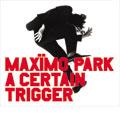 A Certain Trigger<初回限定特別価格盤>