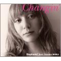 Changin' feat.田中ロウマ