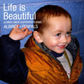 Life is Beautiful ALBIREX GREAT SUPPORTER'S SONG