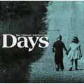 DAYS~The Ultimate Jukebox Hits~