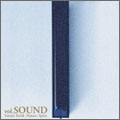 Sound.Earth.Nature.Spirit. Vol.SOUND<初回生産限定盤>