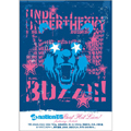 a-nation'05 BEST HIT LIVE! [DVD+Tシャツ]<完全生産限定盤>