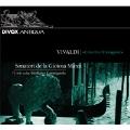 Vivaldi: Concerto Stravagante