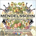 The Mendelssohn Experience