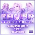 THUMP UP!!