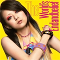 The World's Endandbelief [CD+DVD]